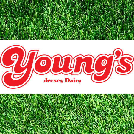 Women's Event Youngs Dairy