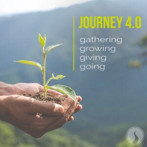 Journey 4.0